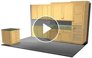 Custom Cabinet Design Software Cabinet Solutions Software Customcabinetsoftware Com