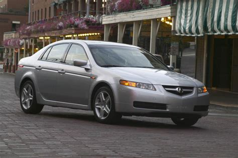 2005 Acura Tl Reliability by Consumer Reports Best Used Cars 2015 Ny Daily News