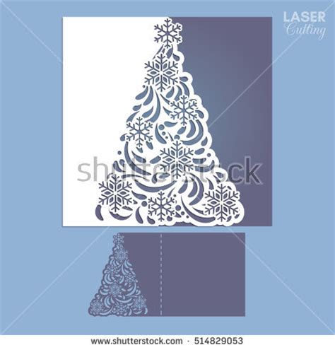 paper cut card templates cutout stock images royalty free images vectors