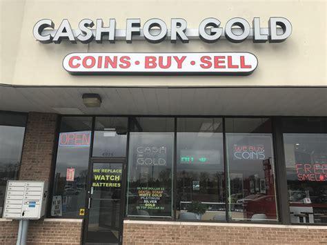 coin casa outlet coin casa outlet finest press day fw coin casa with coin