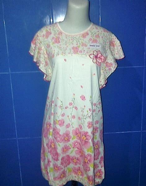 Jual Baju Tidur Murah Model Babydoll Panjang Wanita Kategori Babydoll img 20130109 01698 jpg