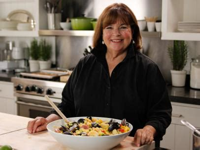 ina garten dinner party recipes dinner party ideas food network