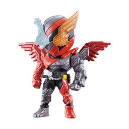 anoboy kamen rider build kamen rider build remix riders 01 hawkgatling form