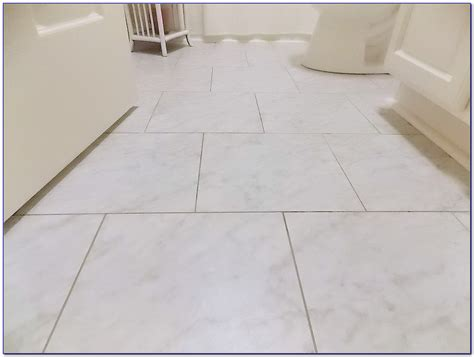 armstrong grout vinyl tile tiles home design ideas
