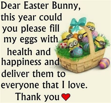 easter quotes 20 funny easter quotes quotes and humor