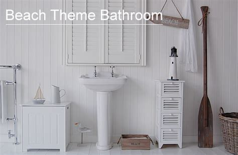 nautical bathroom furniture white bathroom furniture nautical theme bathroom
