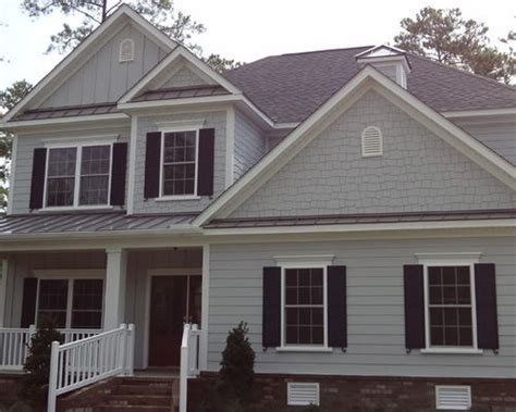james hardie siding compare prices save modernize best james hardie siding design ideas remodel pictures