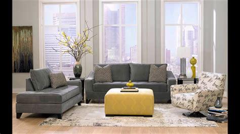 decoracion de living room living room decor decoracion de salas youtube