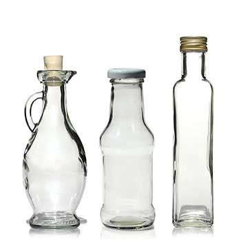 Leere Glasflaschen Ikea flaschenland de shop f 252 r flaschen