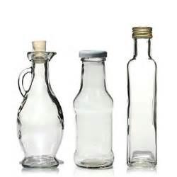 le mit flaschen flaschenland de shop f 252 r flaschen