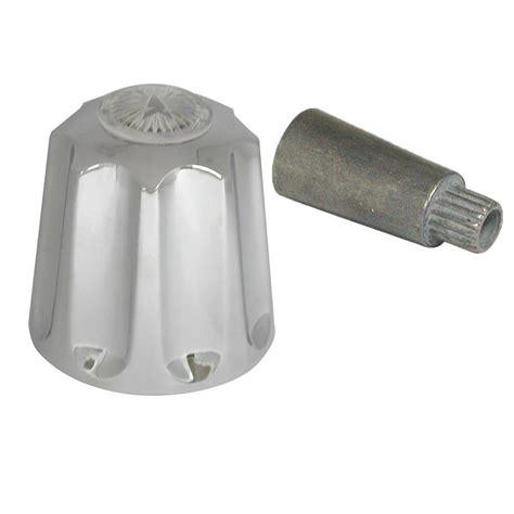 Gerber Bathtub by Danco Multi Fit Diverter Handle For Gerber Faucets 88861