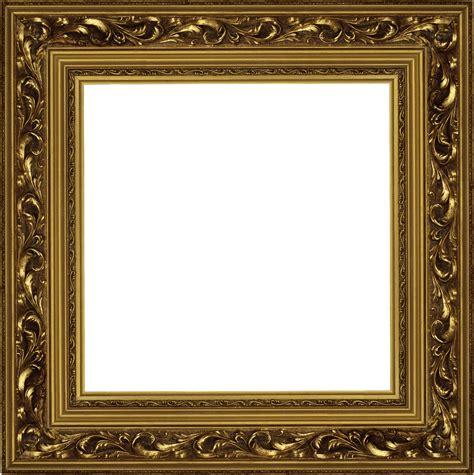 imagenes de marcos dorados marcos para fotos dorados fondos de pantalla y mucho m 225 s