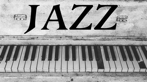 best jazz piano 865 best my smooth jazz images on smooth jazz