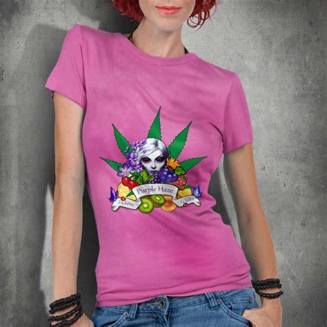 t shirt design magazine t shirt design 420 magazine