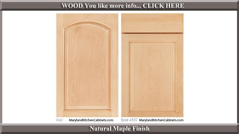 kitchen cabinets finishes and styles 451 maple cabinet door styles and finishes maryland kitchen cabinets discount kitchen