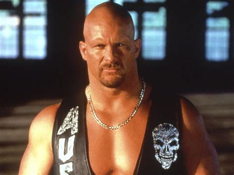 stone cold biography documentary part 5 wwe stone cold steve austin s biggest regret the