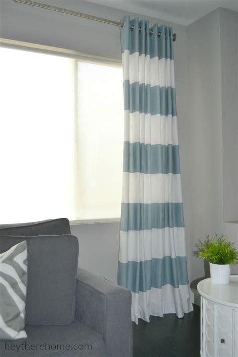 the 25 best small window curtains ideas on pinterest 25 best images about sewing on pinterest notebooks