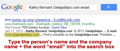 Person Finder By Address Wiserutips How To Find And Contact A Hiring Manager