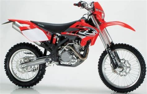 Motorrad Batterie Ctx5l Bs by Iboxx Motorrad Gel Batterie Gelbatterie Ytx5l Bs 12