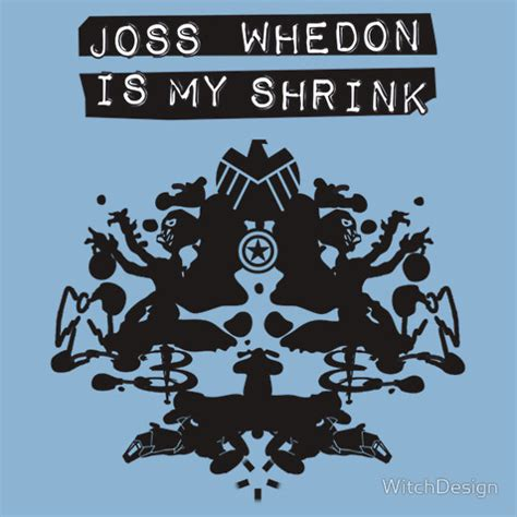dollhouse quotes dollhouse joss whedon quotes quotesgram