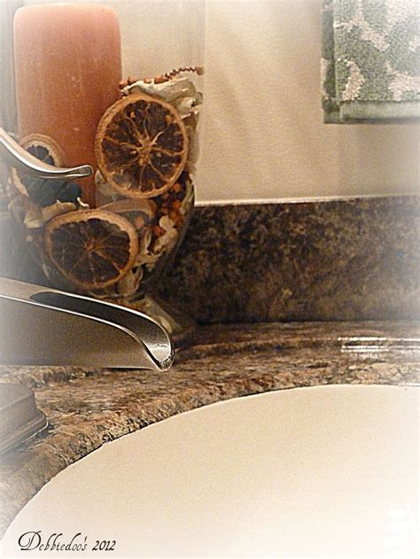 faux granite paint kit 8 best images about redo counter tops on space