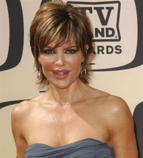 Hairstyles And Sassy by 20 Sassy Rinna Hairstyles