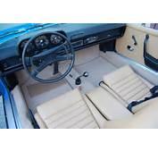 Pristine 1970 Porsche 914 6 For Sale  German Cars