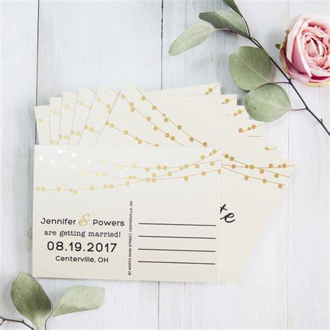Wedding Stationery Shops by Wedding Stationery