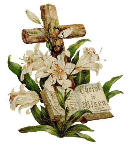 easter clipart religious christian religious easter clip easter wallpapers