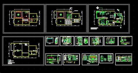 home design autocad free download garden design plans on cad drawings home improvement free