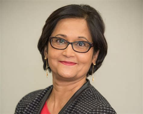 Millsaps College Mba Ranking by Tanuja Singh D B A St S