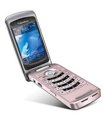 Hp Bb Flip blackberry pearl flip 8230 smartphone brilliant phone xcitefun net