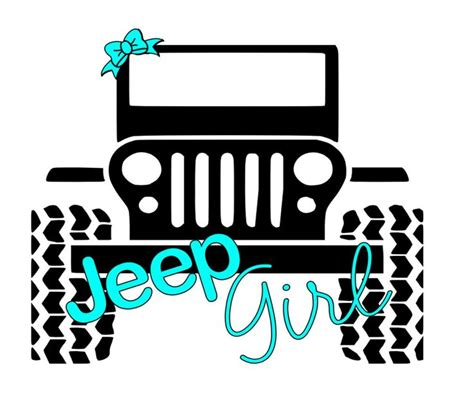 jeep quotes best 25 jeep quotes ideas on jeep jeep