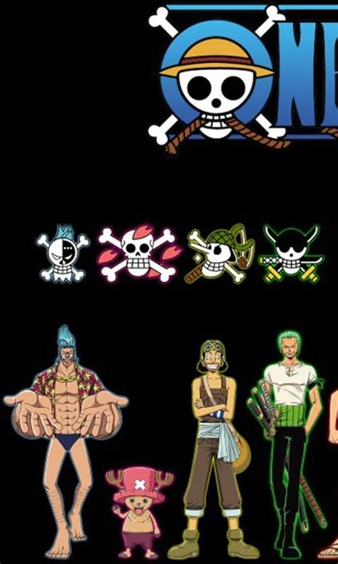 themes line one piece one piece theme free android theme download download the