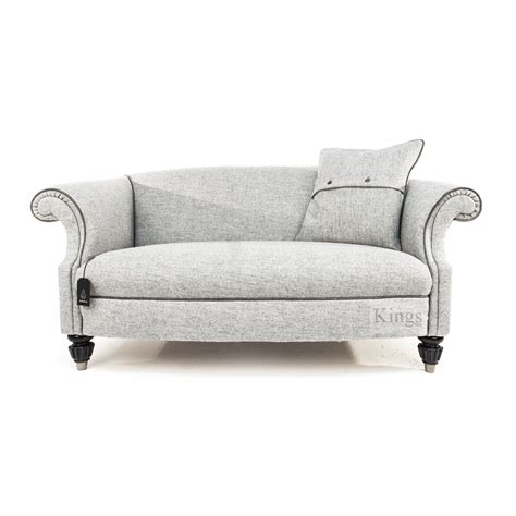 tetrad bowmore sofa tetrad harris tweed bowmore petit sofa