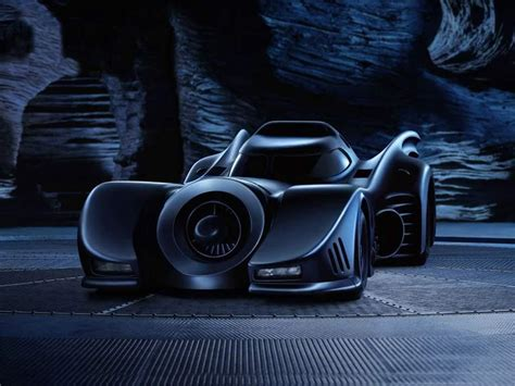 batmobile wallpapers wallpaper cave