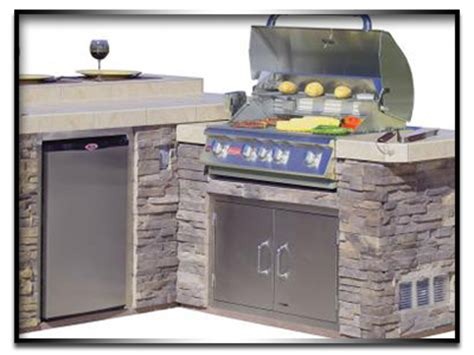 Hearth And Patio Winnipeg Hours Bbq S Grills Pits Smokers Lcl Spas Billiards
