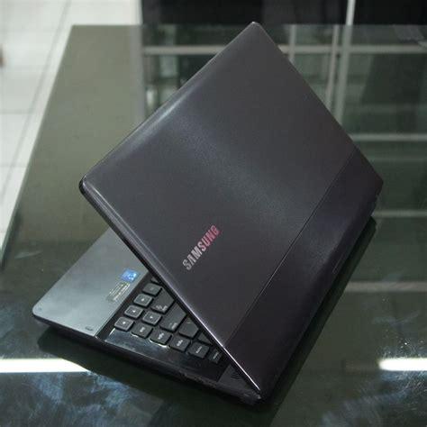 Harga Baru Laptop Samsung A6 laptop samsung e300 gaming harga promo jual beli laptop