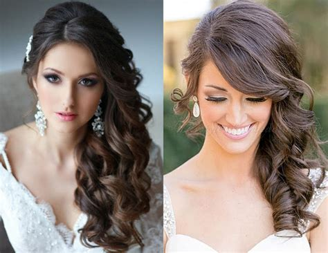 hairstyles for party occasion 5 best hairstyle ideas for any party occasion or event