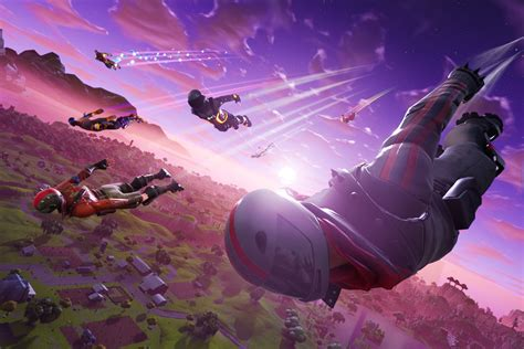 fortnite ps cross play   open beta starting today