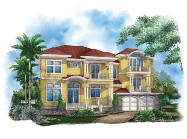 caribbean style house plans 301 moved permanently