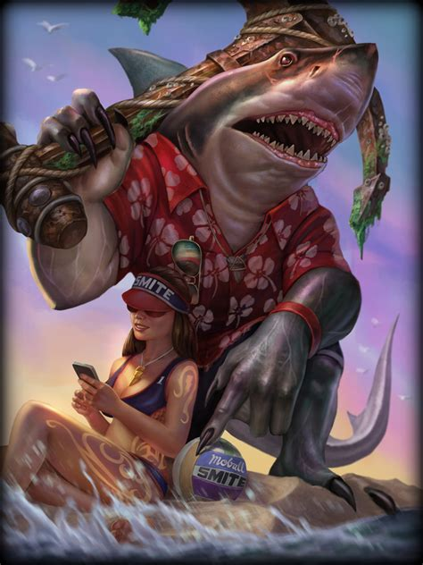 Sobek White smite console valkyrie reloaded 3 13 patch notes smite
