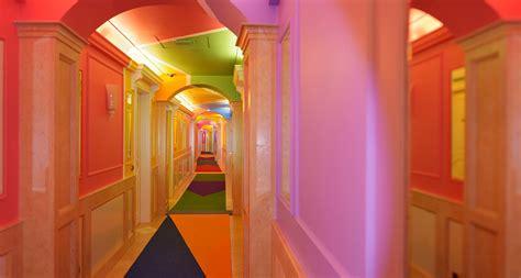 Free Online Architecture Design the art treasure of verona hotel byblos art byblos art