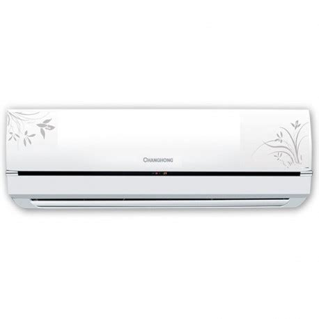 Ac 1 2 Pk Low Watt Sharp kulkas low watt html autos weblog