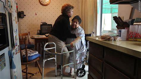 study poor minority areas lose nursing homes this just