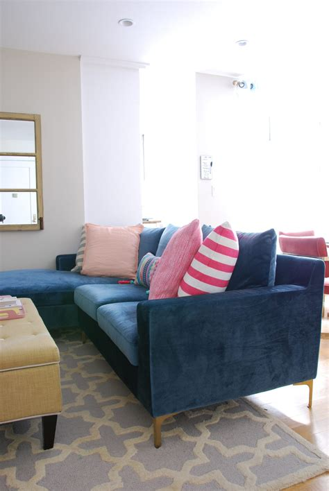 Define Livingroom by 100 Define Livingroom Best 10 Ralph Lauren Home