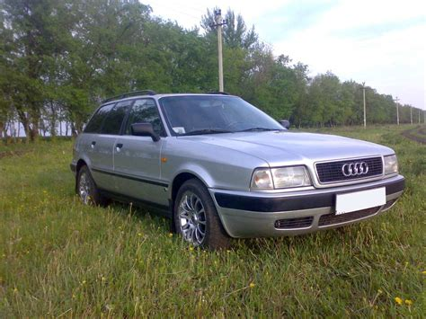 electric and cars manual 1995 audi s6 transmission control used 1995 audi 80 photos 1900cc diesel ff manual for sale