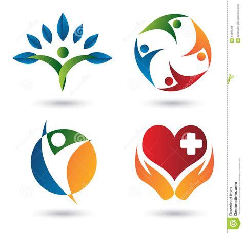 Medical Logo Clipart | ClipArtHut - Free Clipart Art Clipart Logo