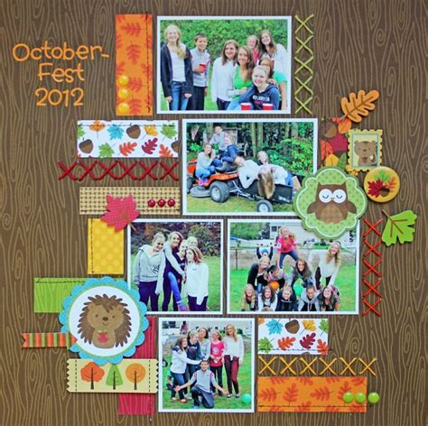 Disney Idea Book Scrapbooking And Crafting Ideas 103 best doodlebug layouts images on scrapbook