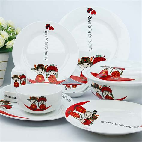 Wedding Gift Philippines by Wedding Gift For Couples Philippines Gift Ftempo